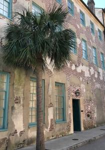 Beautiful Charleston