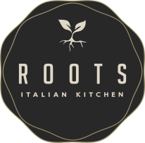 Roots Italian Kitchen