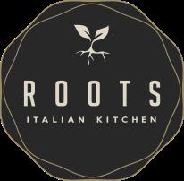 Roots Italian Kitchen